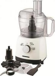 Heinner Food Processor Facille 400