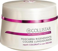 Collistar Colour Regenerating Mask for Colored Hair 200ml