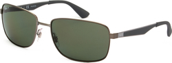 Ray Ban RB3529 029/9A
