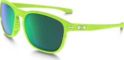 Oakley Enduro Fingerprint Collection OO9223-25