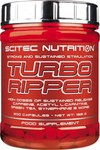Scitec Nutrition Turbo Ripper 200 tabs