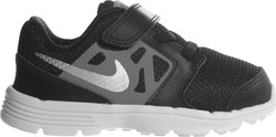 Nike Downshifter 6 TD 684981-003