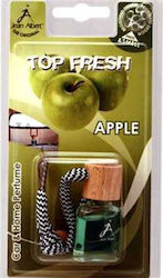 Top Fresh Apple (Jean Albert) - 33