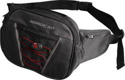 Nordcap Waist Bag Big