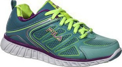 Fila Therapy Gradient 2 WFW14008-327