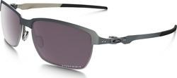 Oakley Tinfoil Covert Prizm Daily Polarized OO4083-09