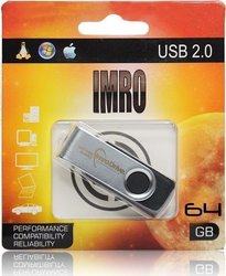 IMRO Axis 64GB