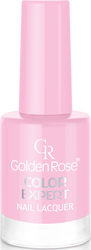 Golden Rose Color Expert 48