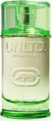 Marc Ecko Unlimited Men Eau de Toilette 100ml