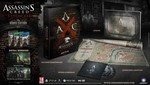 Assassin's Creed Syndicate (The Rooks Edition) PC