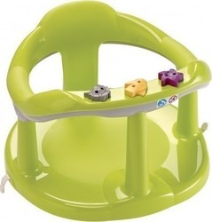 Thermobaby Aquababy Bath Ring Green