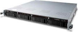 Buffalo Terastation 1400R 8TB