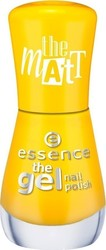 Essence The Gel Hello Sunshine 28