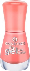 Essence The Gel Indian Summer 24