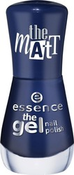 Essence The Gel I Love my Blue Jeans 22