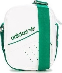 Adidas Perforated Mini Bag AB2841