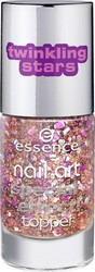 Essence Nail Art Special Effect Topper 21