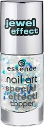 Essence Nail Art Special Effect Topper 23
