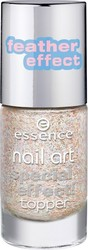 Essence Nail Art Special Effect Topper 19