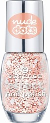 Essence Effect Nail Polish 28