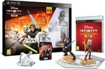 Infinity: Star Wars Starter Pack - 3.0 Edition PS3