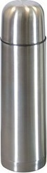 Olympia Thermos Flask BS 884