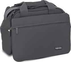 Inglesina My Baby Bag Graphite