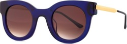 Thierry Lasry Draggy 2260
