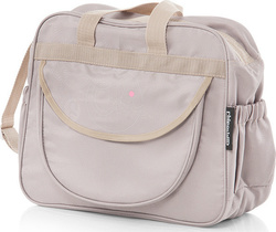 Chipolino Diaper Bag Atmosphere