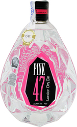 Old St Andrews Pink 47 700ml