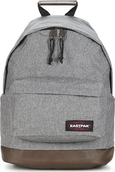 Eastpak Wyoming EK811-363