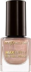 Max Factor Max Effect Mini Ivory 01