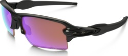 Oakley Flak 2.0 XL Prizm Golf OO9188-05
