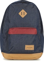 Dakine Detail 27L Denim