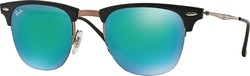Ray Ban Clubmaster Lightray RB8056 176/3R