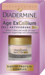 Diadermine Age ExCellium Complex Night 50ml