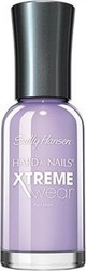 Sally Hansen Hard As Nails Xtreme Wear Lacey Lilac 270
