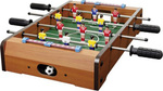Vedes Table Football