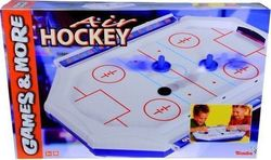 Simba Games & More Air Hockey