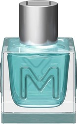 Mexx Fashion Men Summer Edition 2014 30ml