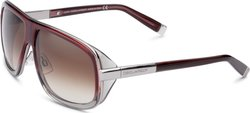 Dsquared2 DQ 0054 71T
