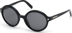 Dsquared2 DQ 0130 01A
