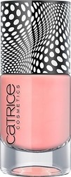 Catrice Cosmetics Doll's Collection Droll like a Doll C01