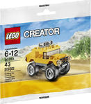 Lego Off Road 30283