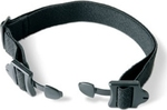 Garmin Elastic Strap for Heart Rate Monitor (Regular)