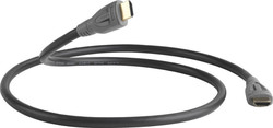QED HDMI Cable with Ethernet HDMI male - HDMI male 12m (QE6013)
