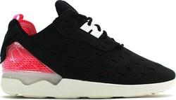 3d27d3ab65b Αθλητικά Παπούτσια Adidas Κόκκινα, Μαύρα - Σελίδα 36 - Skroutz.gr