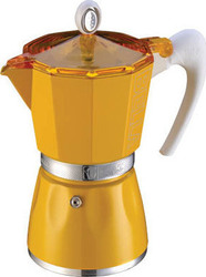 GAT 103803 Yellow Bella 3cups