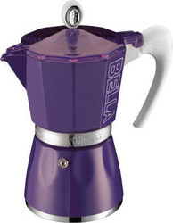 GAT 103803 Purple Bella 3cups