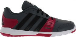 Adidas Essential Star 2 GS